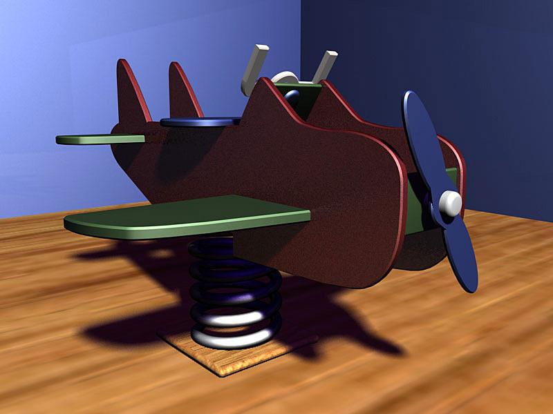 prototype_maitre_modele-arkatza.