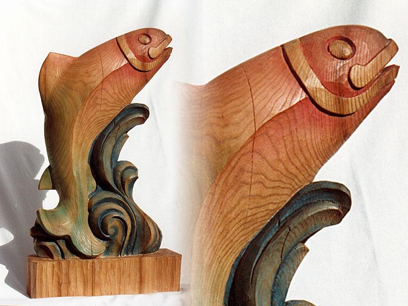 sculpture-sur-bois.